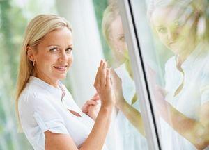 10 проверенных способов как утеплить окна на зиму  своими руками
