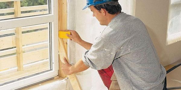 Как сэкономить на утеплении своего дома?