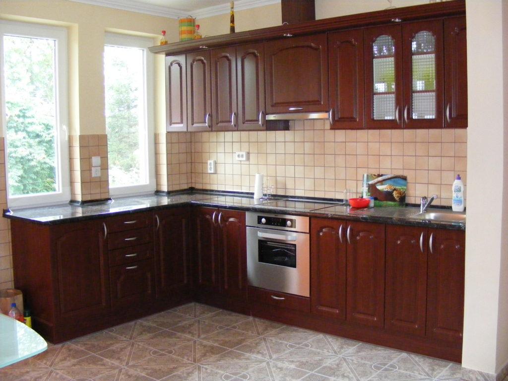 Ремонт кухни: нюансы и рекомендации