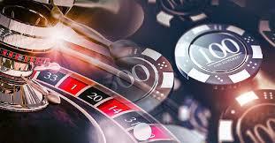 Преимущества интернет-казино! Чем привлекает онлайн-казино.