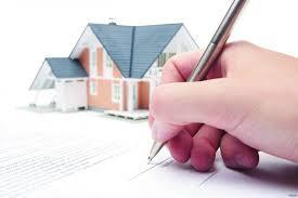Кредит под залог недвижимости. Оформляем быстро и грамотно.