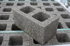 Способы применения керамзита